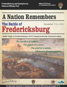 Fredericksburg 150th Commemoration Book_Page_01