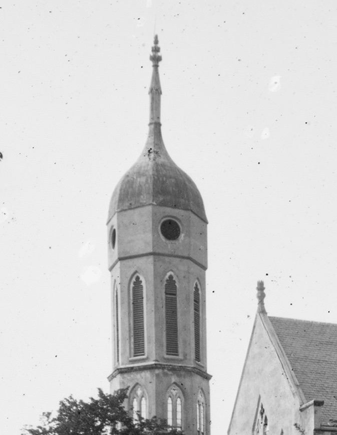 fredericksburg-courthouse-cropped-on-cupola