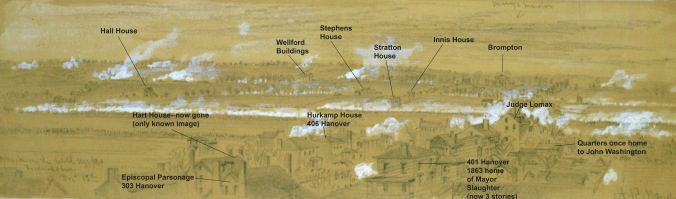 Waud Fredericksburg sketch with labels.jpg