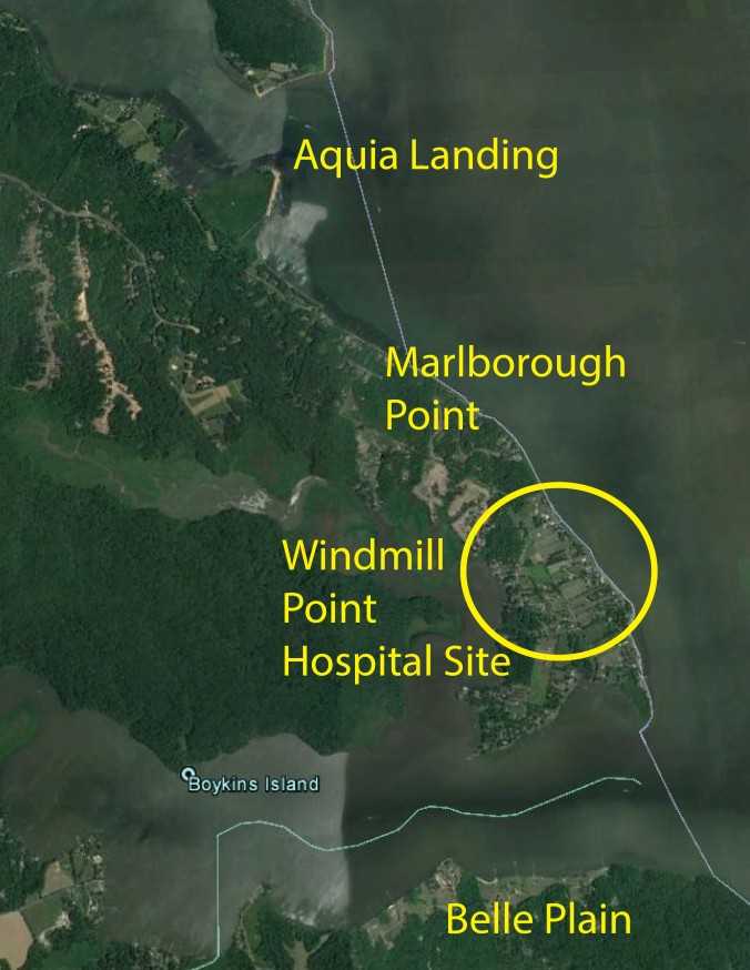 Windmill Point aerial.jpg